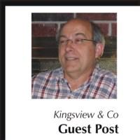 KingsviewCoGuestPostDuaneBeachey