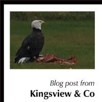EagleKCPost-MAK