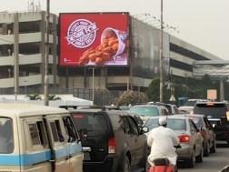 nigeriaLED-KFC