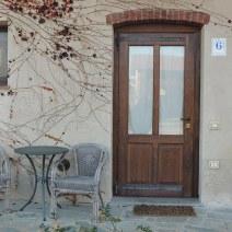 camere-classiche-gratusela-esterno
