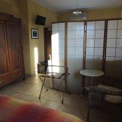 camere-comfort-melia-spazi