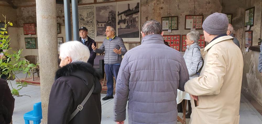 """9 – 10 novembre: """"Gridi e Preghiere"""" e """"Festa di San Martino"""""""