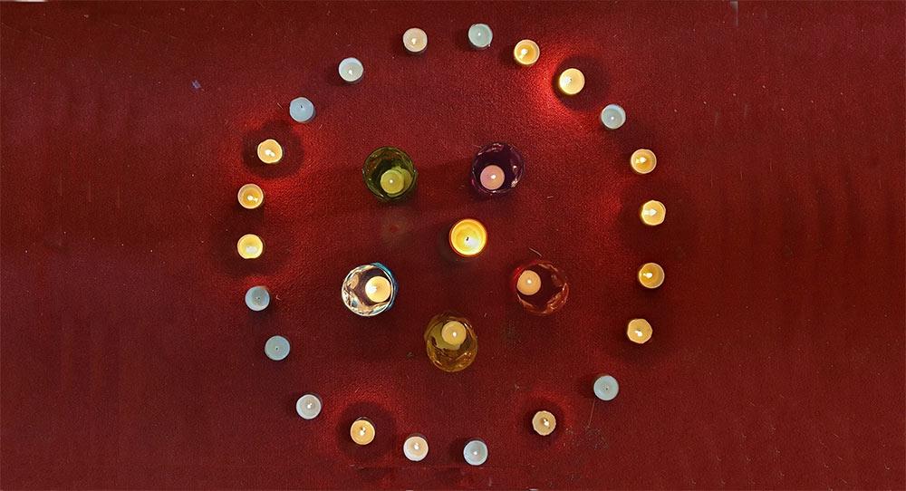 """17 gennaio: """"Festa di Sant'Antonio… Per non dimenticare…"""""""