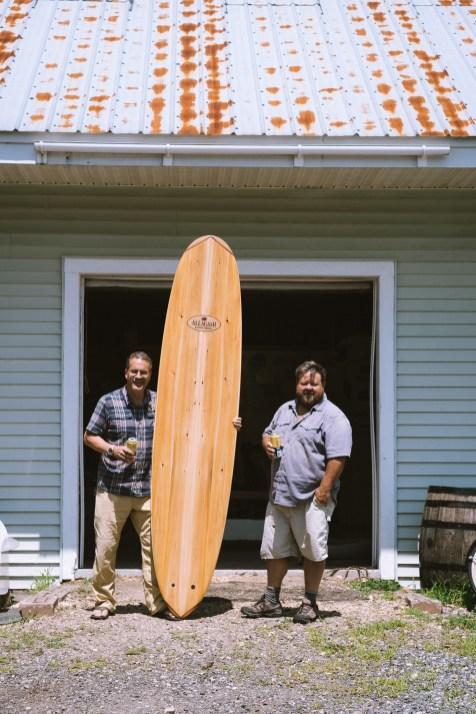 Grain Surfboard_Allagash (1 of 1)-4