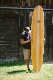Grain Surfboard_Allagash (1 of 1)-8