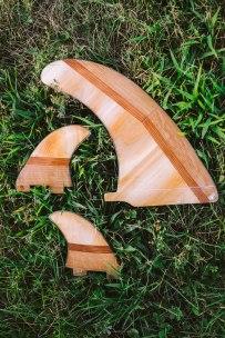 Allagash Surfboard Raffle_Fins (1 of 1)-5