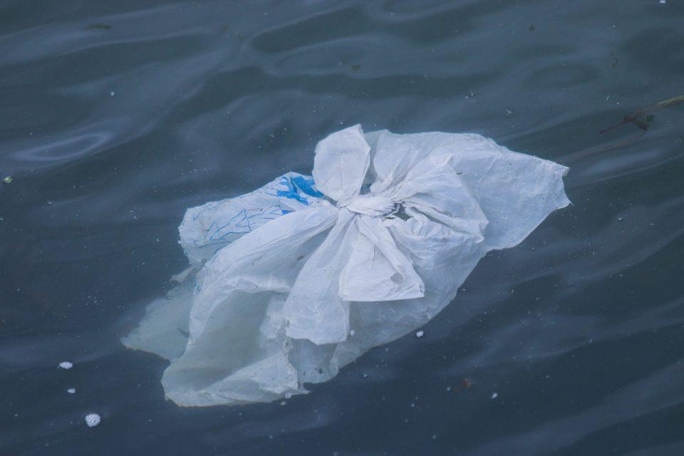 Portland bans plastics