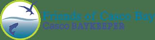 Friends of Casco Bay