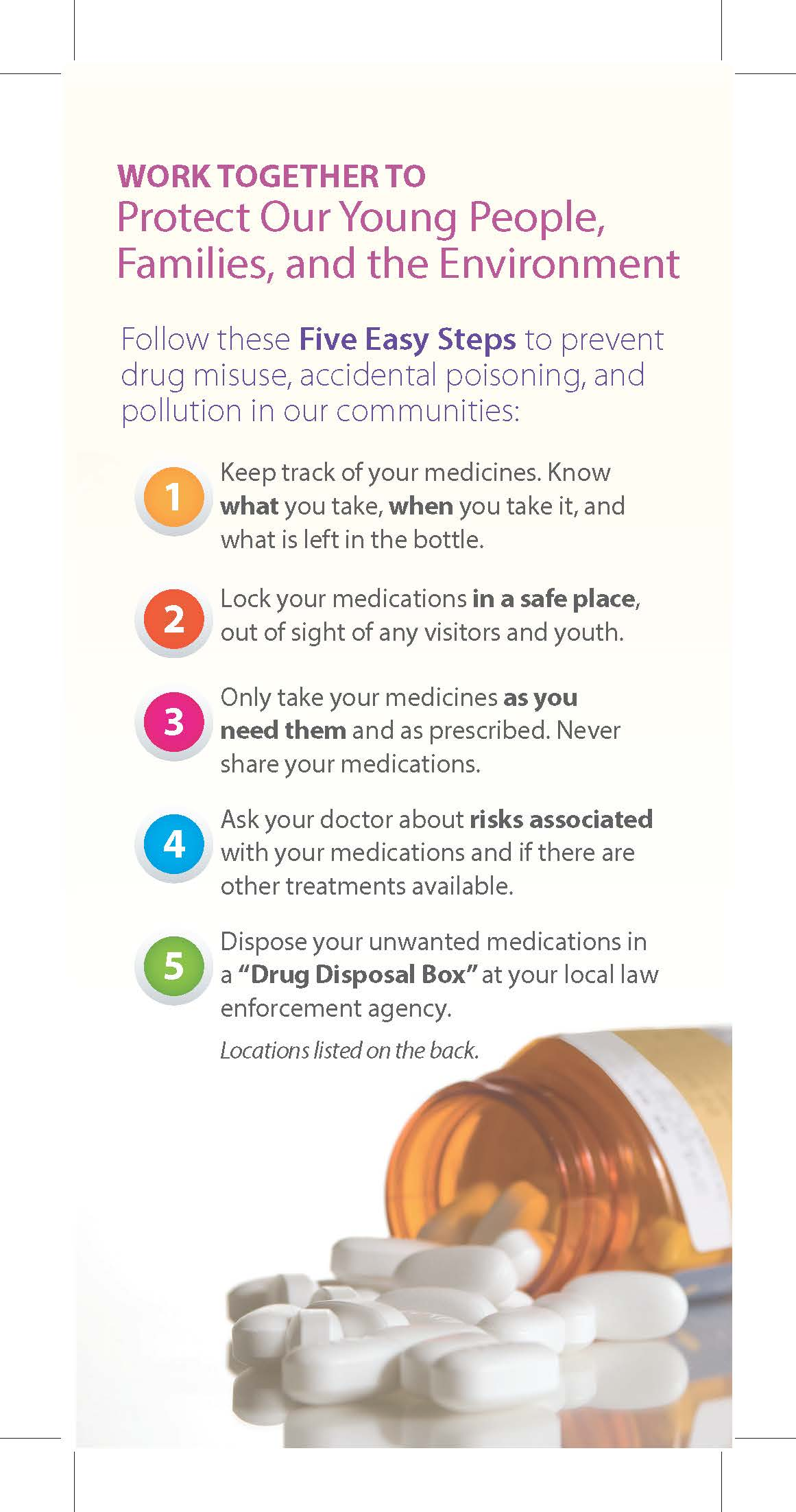 Is It Safe to Take Medications During Pregnancy Is It Safe to Take Medications During Pregnancy new pictures