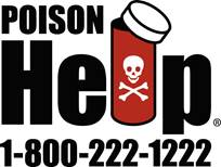 poison_help_hotline