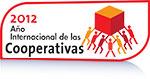 2012 Año internacional de las Cooperativas