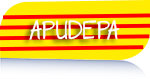 apudepa