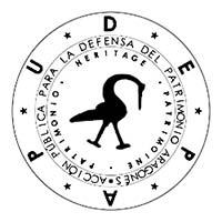 Acción Pública para la Defensa del Patrimonio Aragonés - APUDEPA -