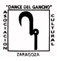 danze-del-gancho