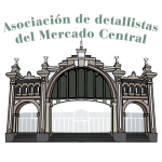 Asociación de detallistas del Mercado Central