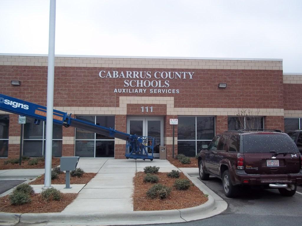 cabarus county schools 001