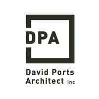David Ports Architect Inc.