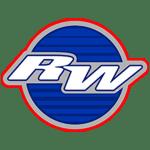 Logo_RaceWay
