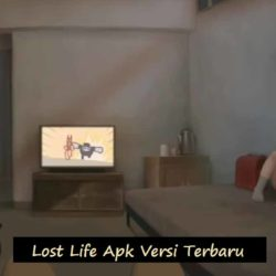 Download Lost Life Mod Apk Bahasa Indonesia Terbaru 2020