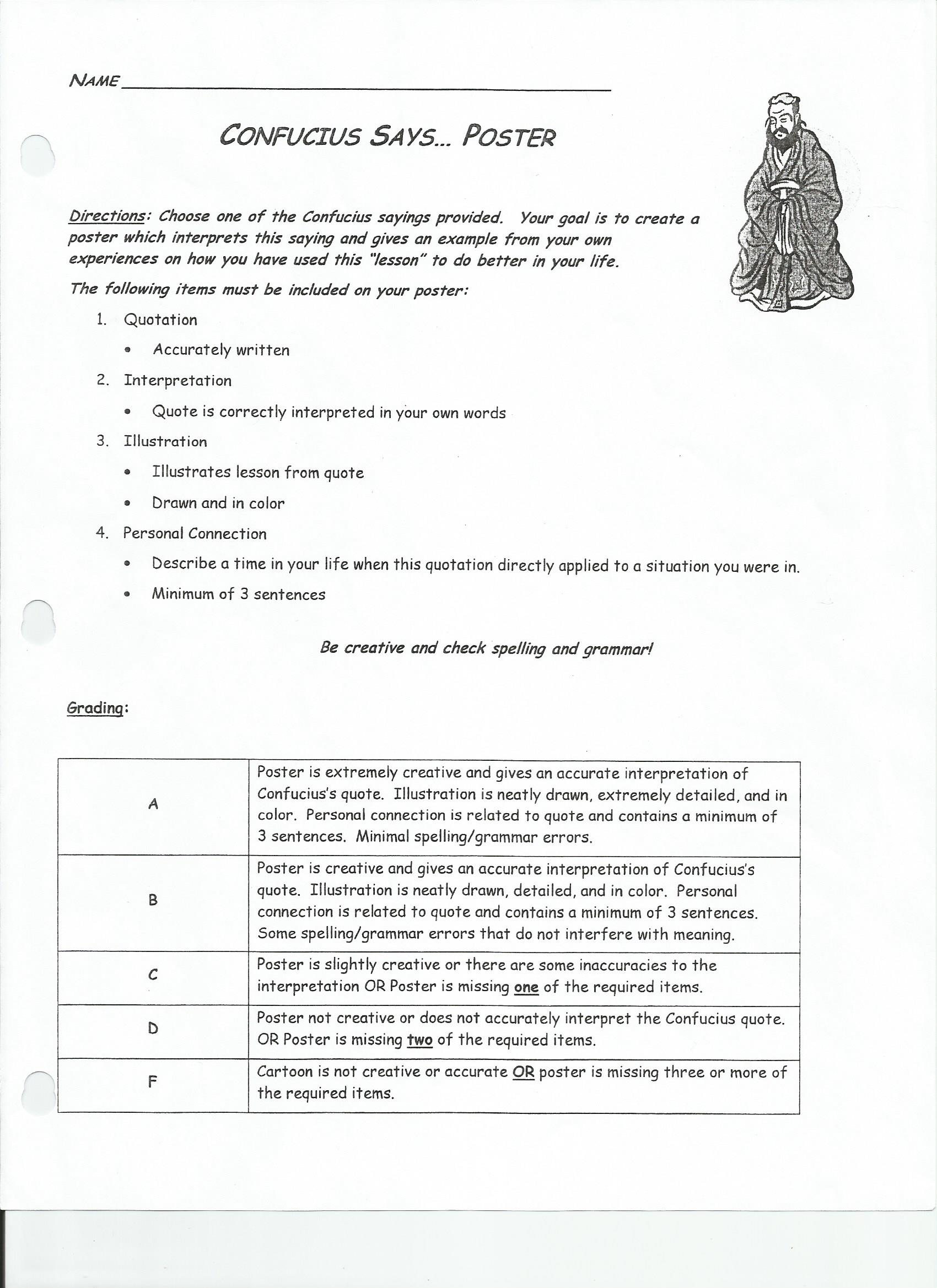 Worksheet Ancient China Map Worksheet Worksheet Fun Worksheet Study Site