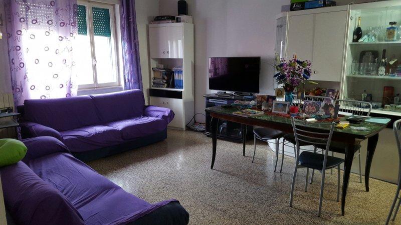 A San Giuliano Mare Appartamento A Rimini In Vendita