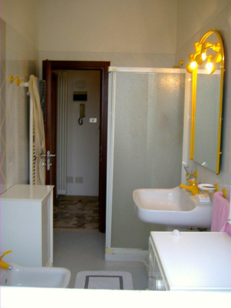 Foto 3 San Giuliano Mare Appartamento A Rimini In Vendita