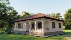 Casa Bunicilor 05