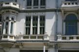 Hotel Minerva 03