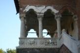Palatul Mogoşoaia 06