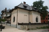 MUzeul de Etnografie 11