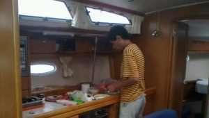 Nino_cocinando