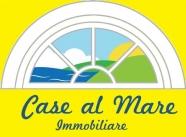 Case Al Mare Immobiliare Di La Maddalena Vendita Case