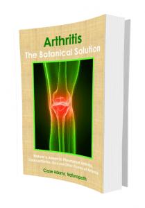 arthritis3d-1