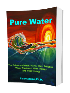 purewater3d-1