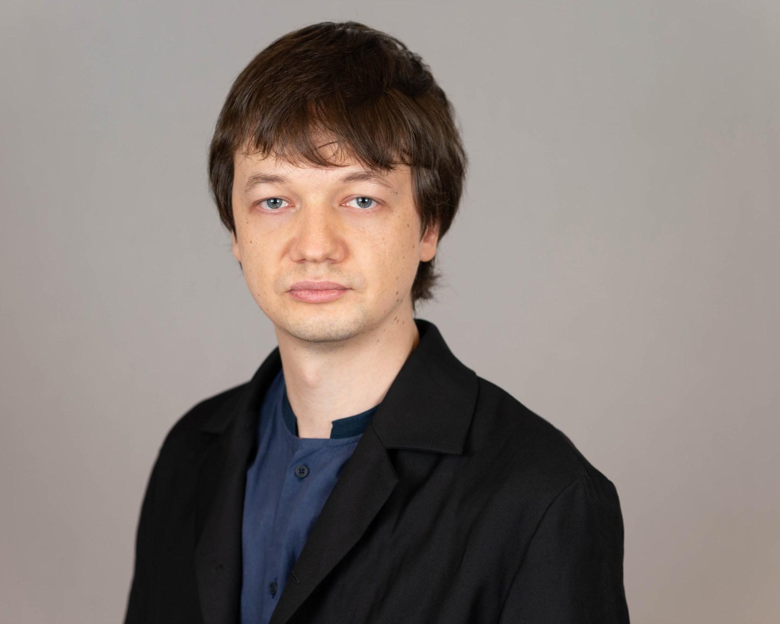 Pierre Klein