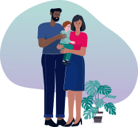 Foster Care Services Foster Family