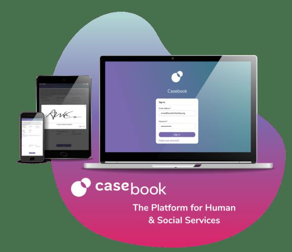 Casebook Solutions