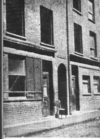 Image result for miller's court