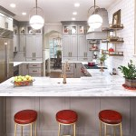 How To Choose A Countertop Case Charlotte