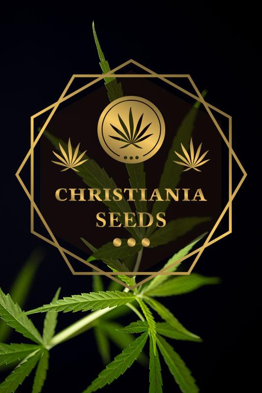 Christiania Seed Bank