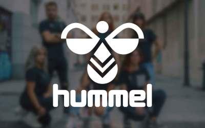 news: Hummel x Case Creators
