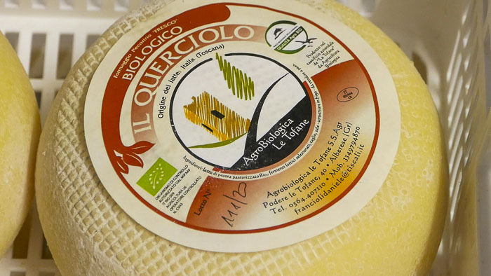 foto formaggio