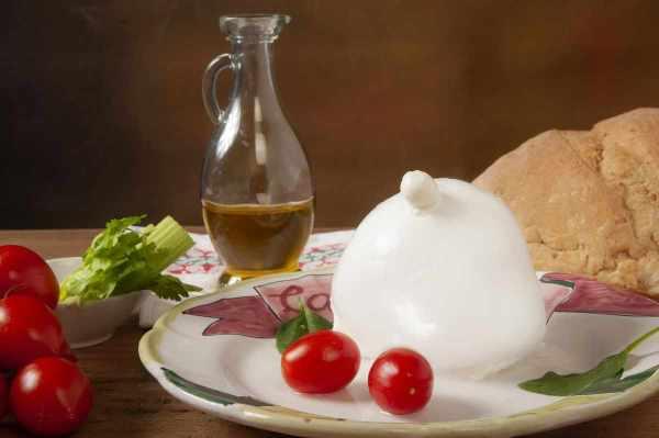 mozzarellona-di-bufala-campana_1