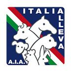 italia alleva-caseificio zucchelli