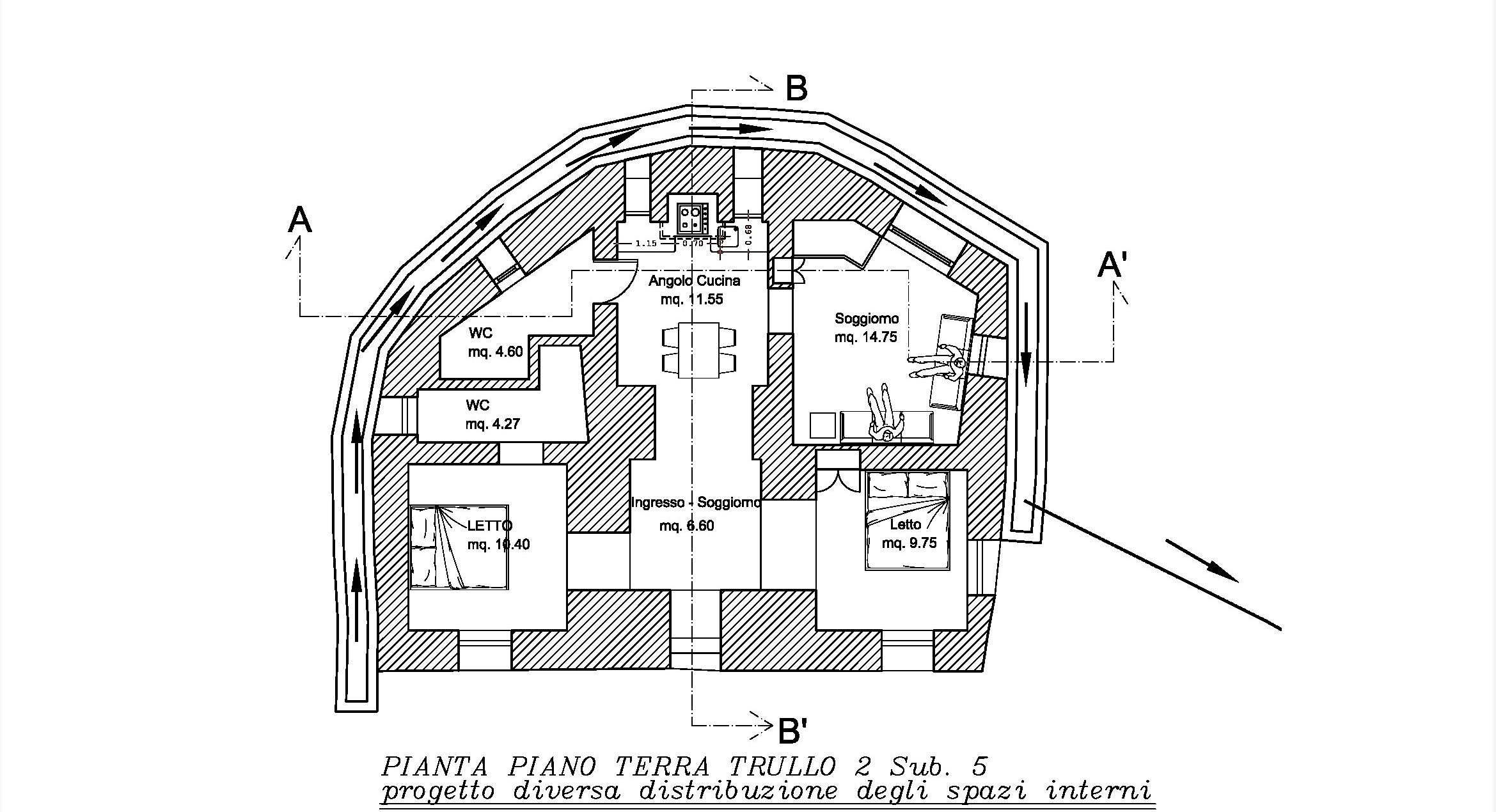 Stone Storage Buildings | Wiring Diagram Database