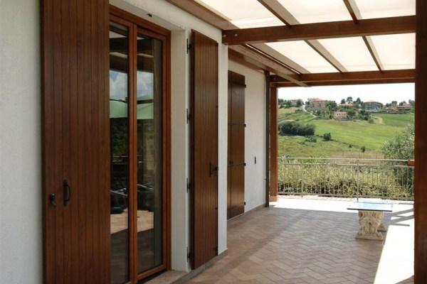 Case in legno fino a 100 mq - 02