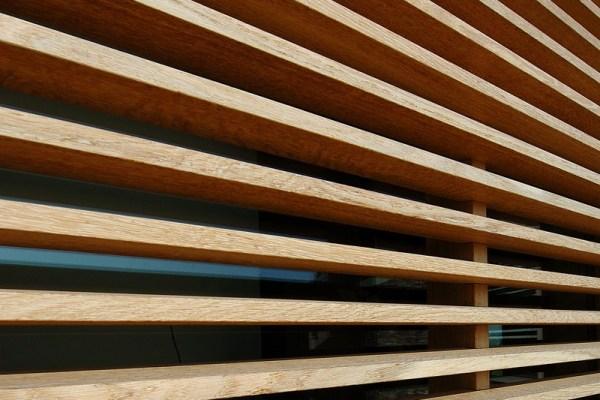 Pavimentazioni in legno - 02