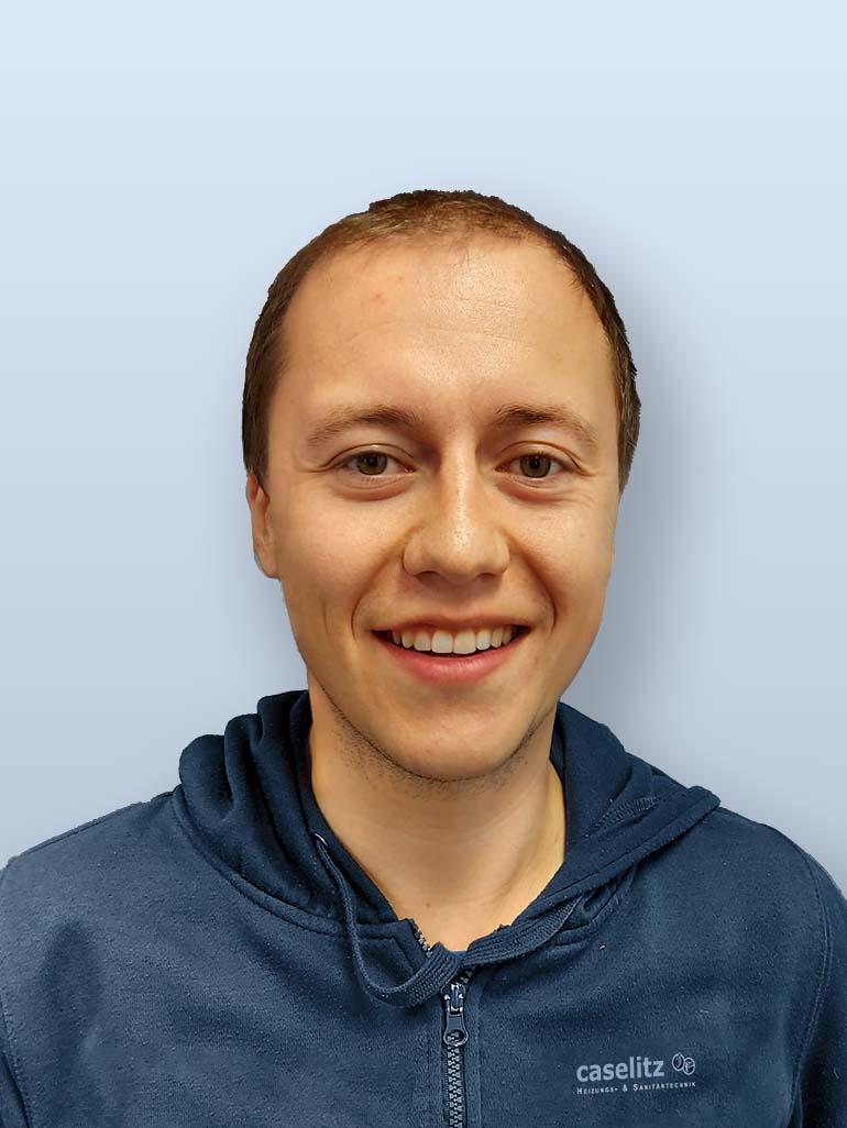 David Stawowczyk