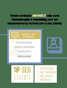 Conteúdo CaseMe B2B - SEU cliente