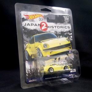ProTech Car Case 3